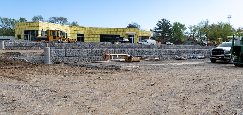 construction -5-22-2020-14.jpg