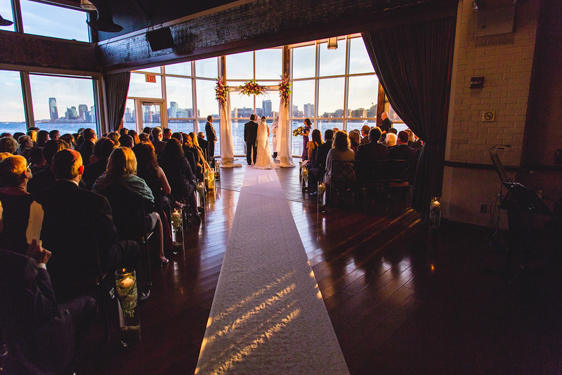 Donna and Steven Silber Wedding 9-14-14 (172).jpg