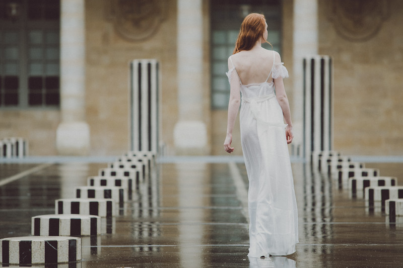 wedding-paris-8.jpg