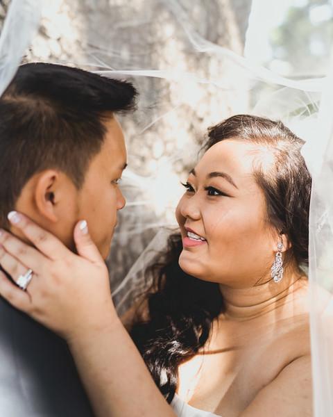 Her Wedding pt1-106.jpg