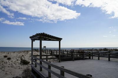 Hamptons in Spring2013