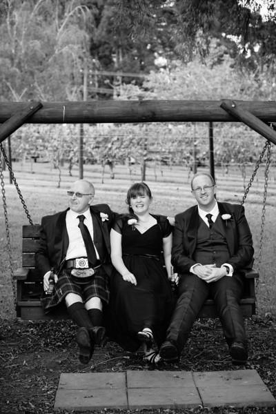 Adam & Katies Wedding (675 of 1081).jpg