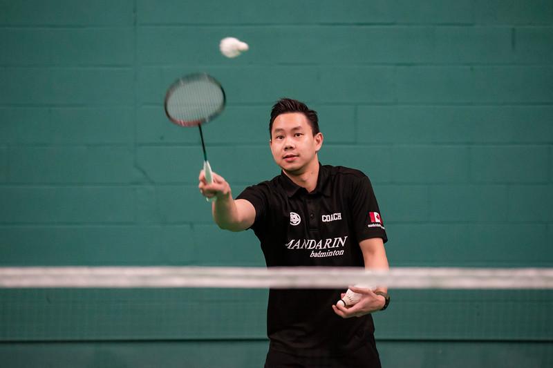 12.10.2019 - 1400 - Mandarin Badminton Shoot.jpg