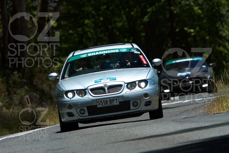 Adelaide Rally 2017 -  90.jpg