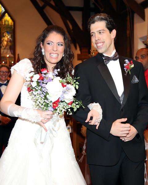 Katherine and Sebastian's Wedding 9-5-15