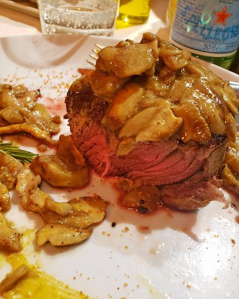 Argentinian Filet - Bologna.jpg