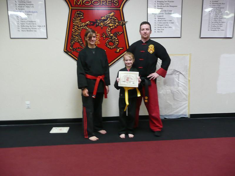 karate-test-031011-006.jpg
