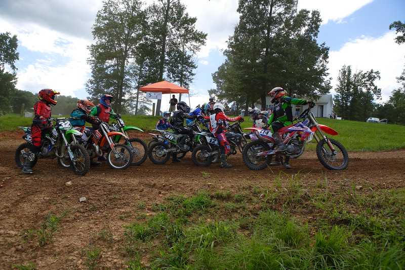 FCA Motocross camp 20170241day1.JPG