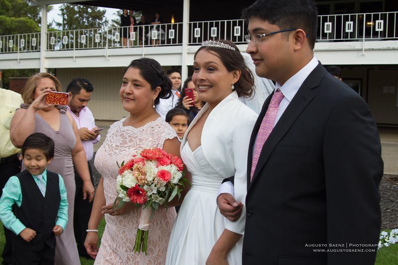 LUPE Y ALLAN WEDDING-8960.jpg