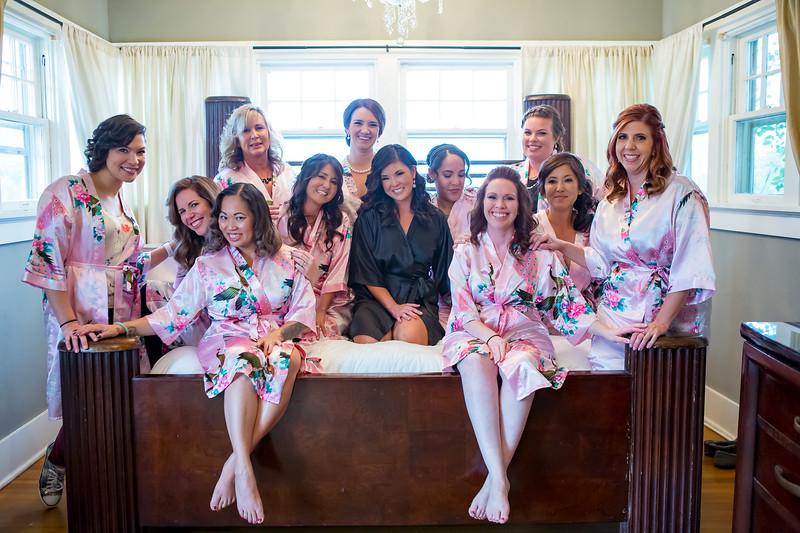 20170929_Wedding-House_0320.jpg