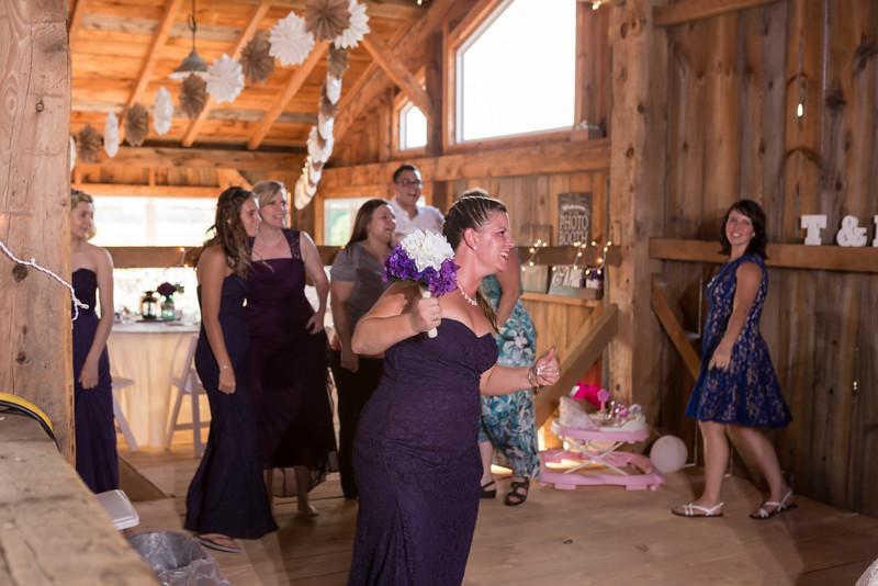 Tasha and Brandon Wedding-349.jpg