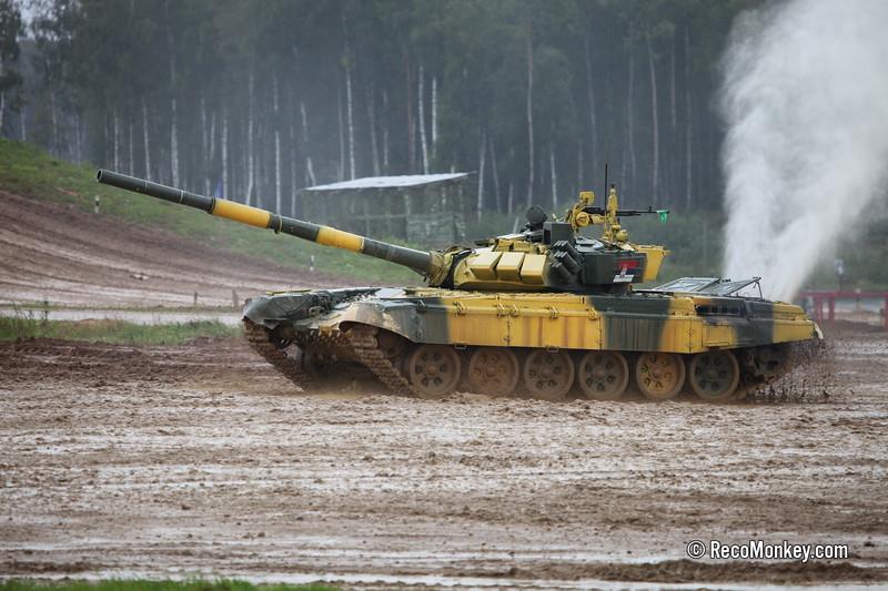 TankBiathlon2019-20.JPG