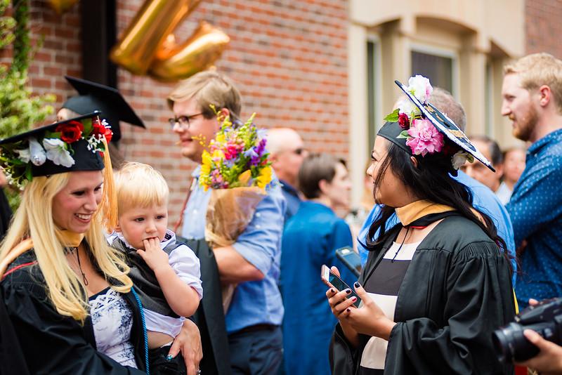 2017 GSSW Graduation (58 of 91).jpg