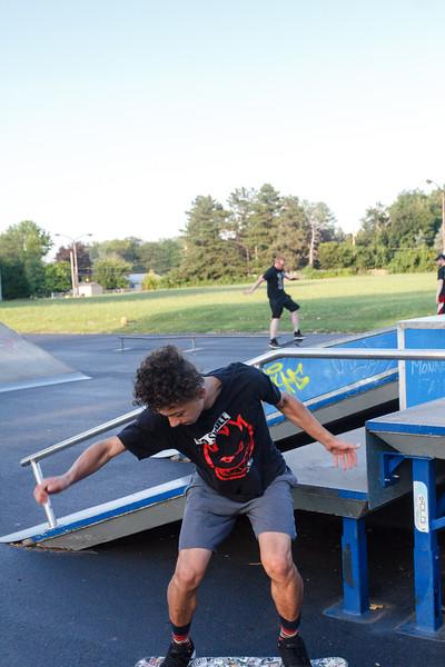 Skateboard-Aug-103.jpg