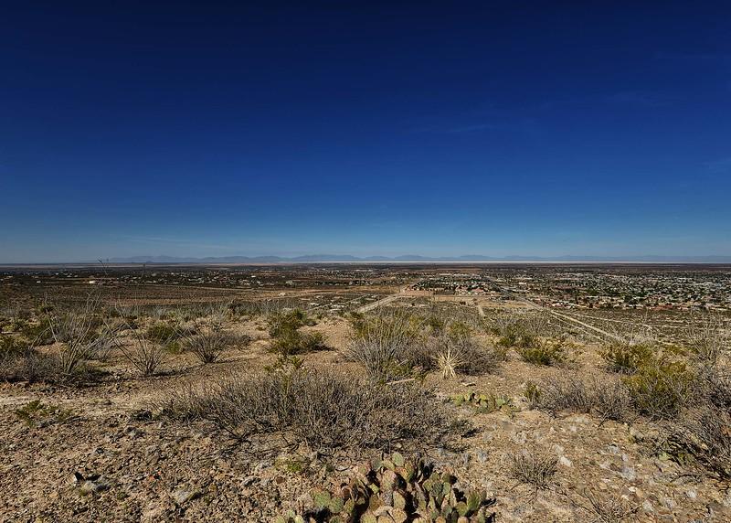 NEA_6239-7x5-Tularosa Basin.jpg