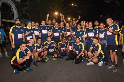 WNC Navy Half Marathon 2019 - Gallery 5
