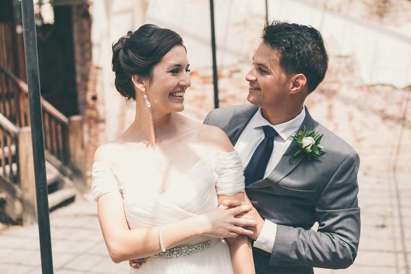 MP_18.06.09_Amanda + Morrison Wedding Photos-01546.jpg