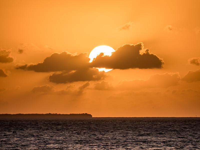 Key West-56.jpg
