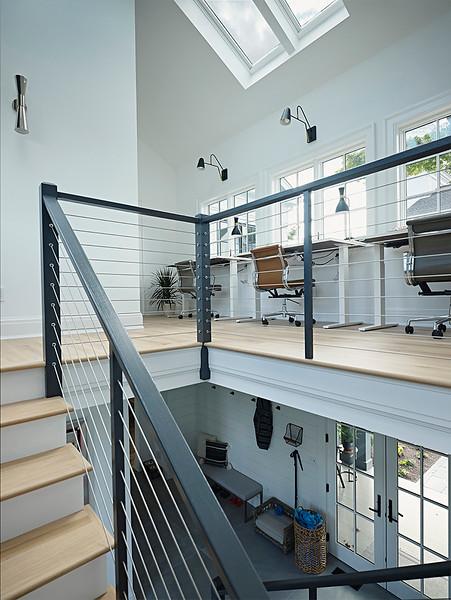 stairwell-inspiration-25.jpg