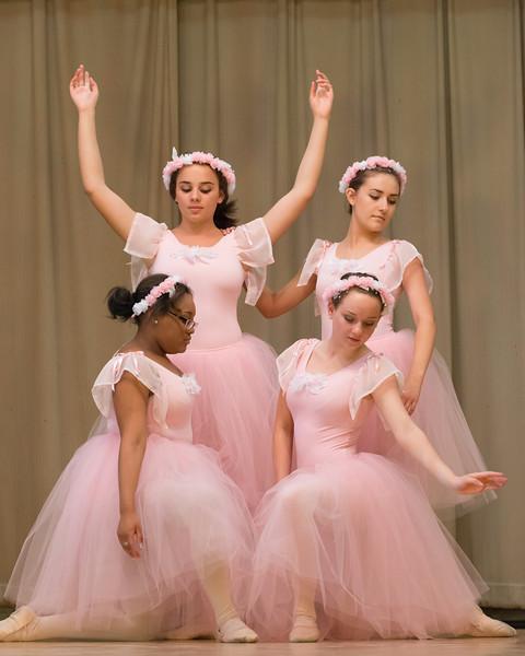 DanceRecital (296 of 1050)-191.jpg