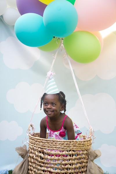 Eniye's First Birthday-167.JPG