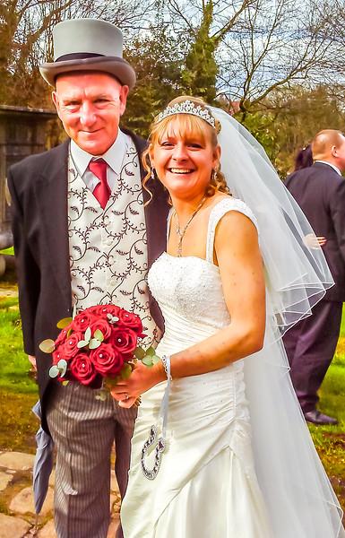 RS Wedding 2010-8.jpg