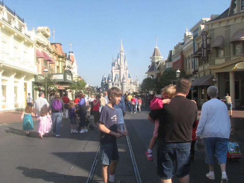 2011 Walt Disney World 030.JPG