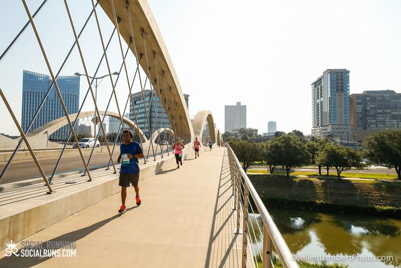 Fort Worth-Social Running_917-0279.jpg