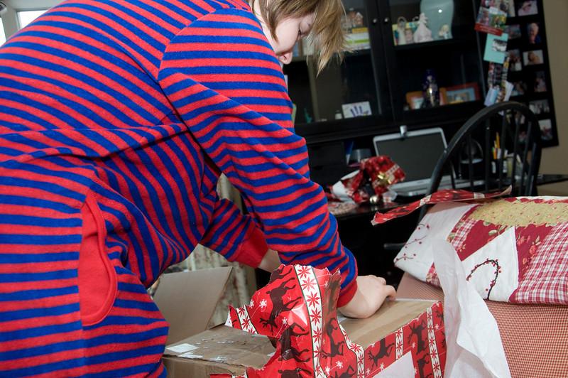 20111225-Christmas-029.jpg