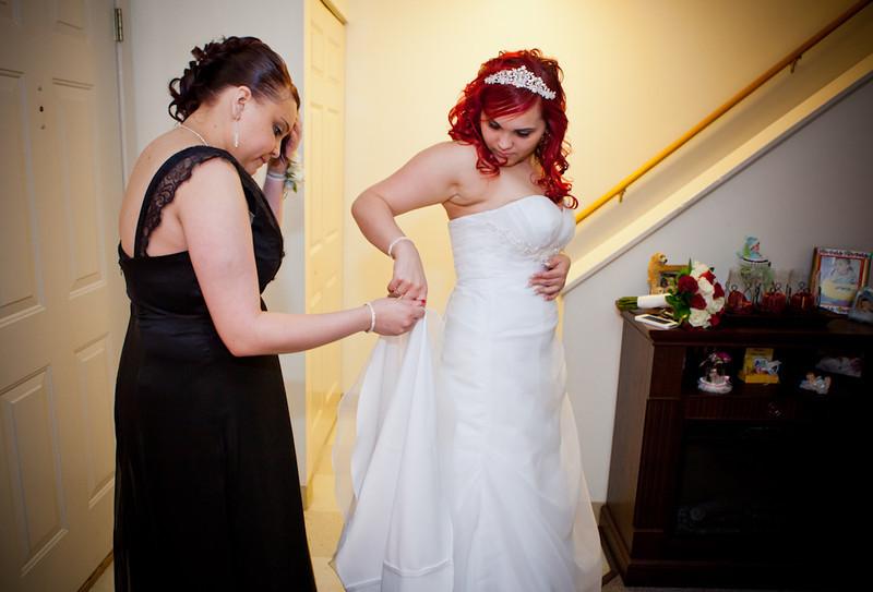 Edward & Lisette wedding 2013-102.jpg