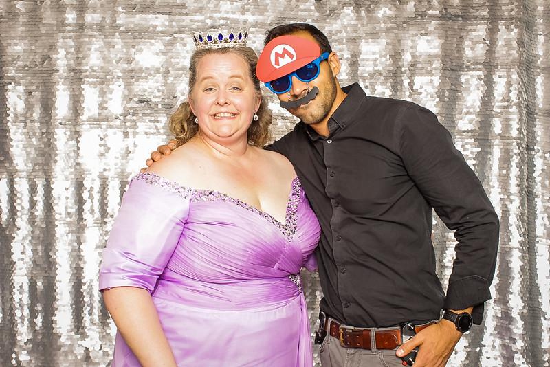 Dustin & Samantha's Wedding_GE-6.jpg