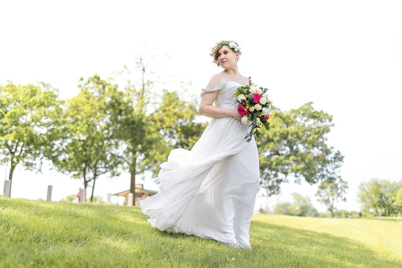 Taylor & Micah Wedding (0349).jpg
