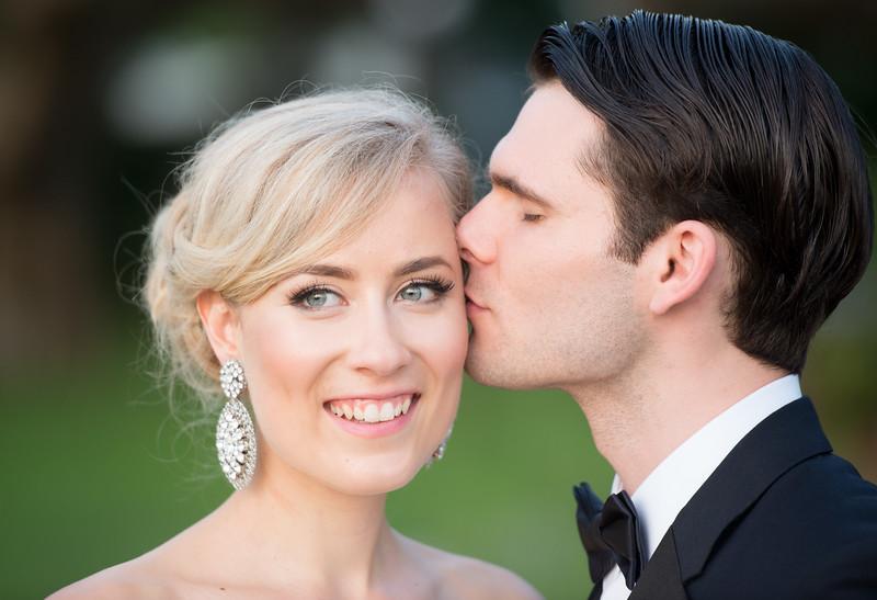 Cameron and Ghinel's Wedding503.jpg