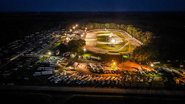 2021_08_27 Midwest Tour at Madison International Speedway