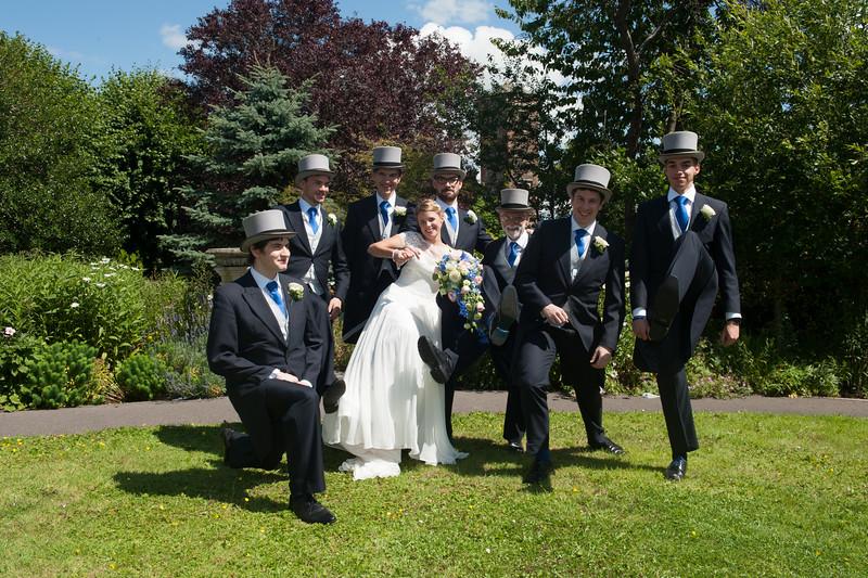 547-beth_ric_portishead_wedding.jpg