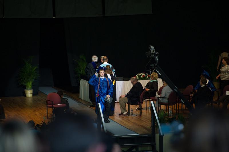 CentennialHS_Graduation2012-112.jpg