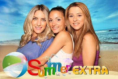 Summer Extra