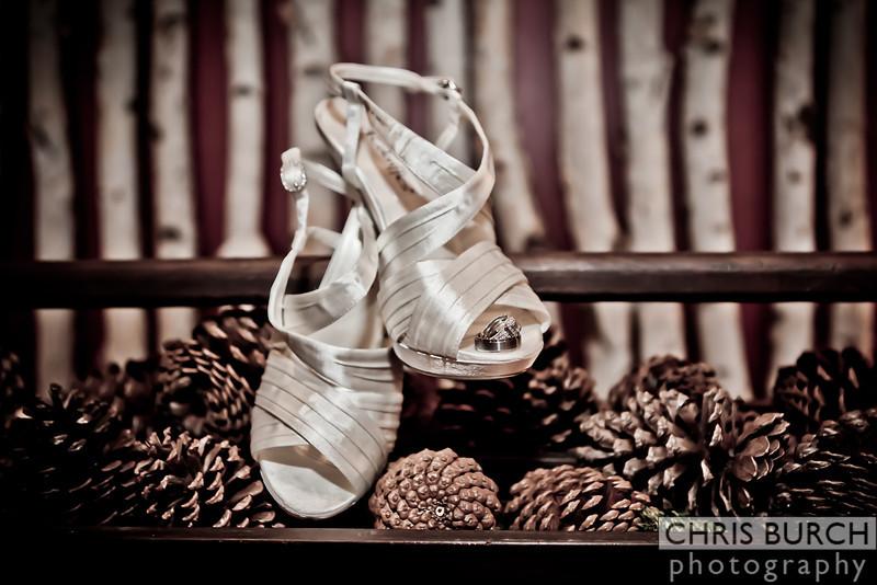 Burch - Wedding-103.jpg