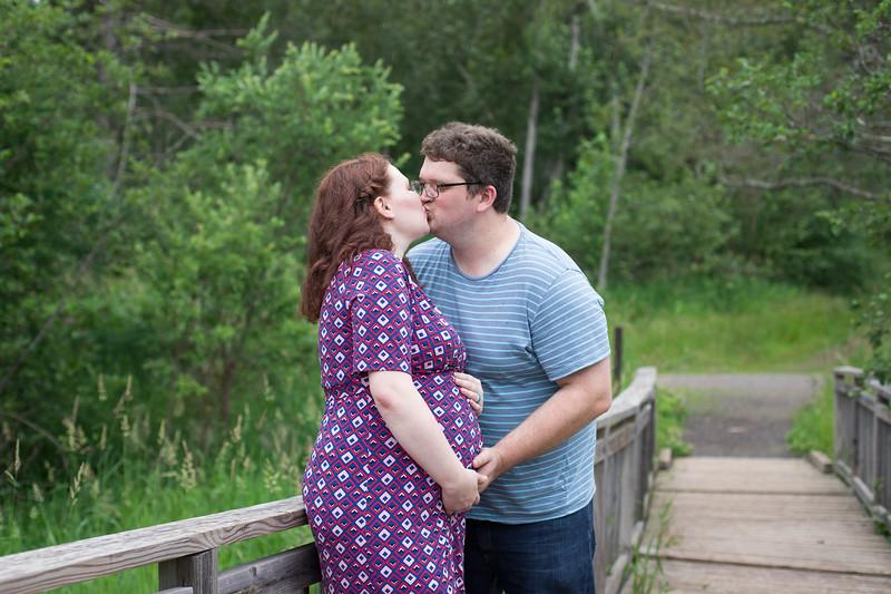 Sarah Ann Maternity-79.jpg