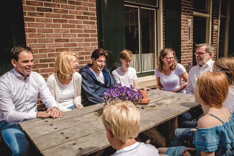 2019-05-04 - Familie Fotosessie - Karina Fotografie-35.jpg