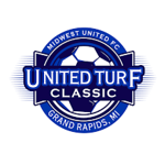 2016 Midwest Turf Classic
