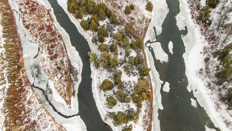 colorado-river-drone-22.jpg