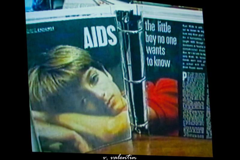 WorldAIDSDay-034.jpg