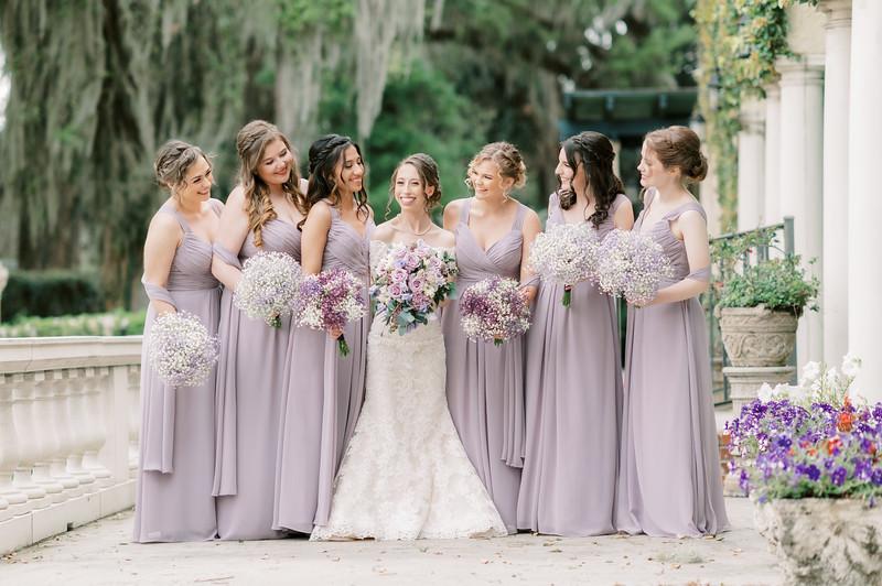 TylerandSarah_Wedding-426.jpg