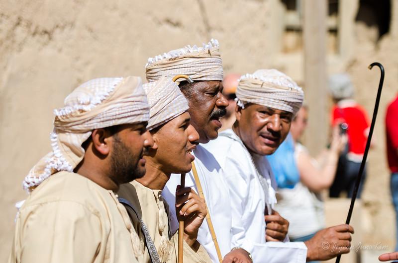 Oman-Bait Al Safah -5975.jpg