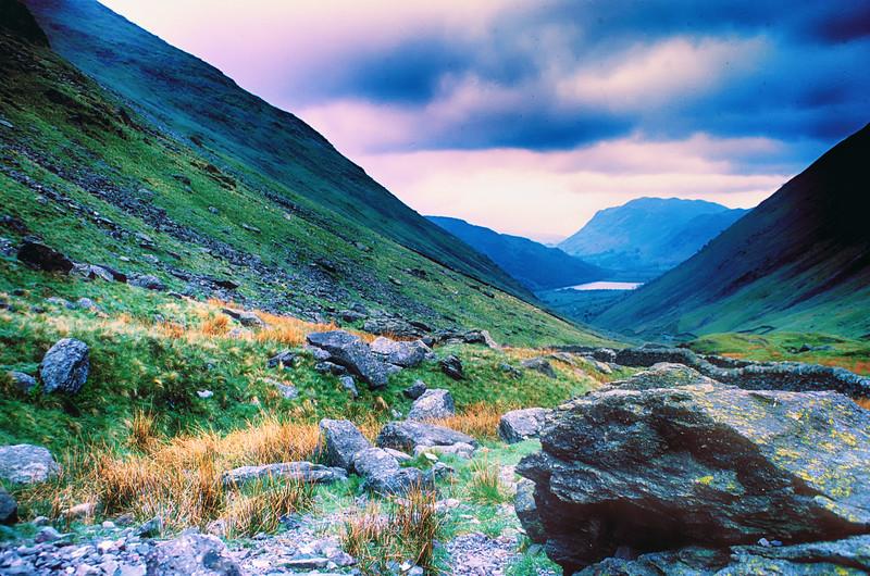 700528 Lake District 8-37.jpg