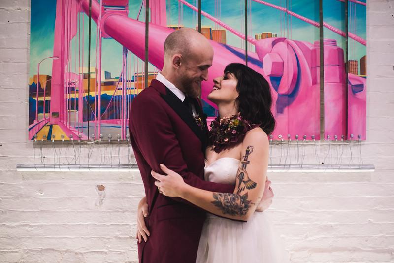 HIP Flashlight Factory Pittsburgh Wedding Venue Miclot203.jpg