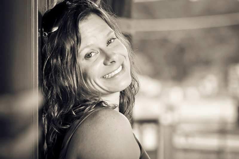 Heather II-9698.jpg
