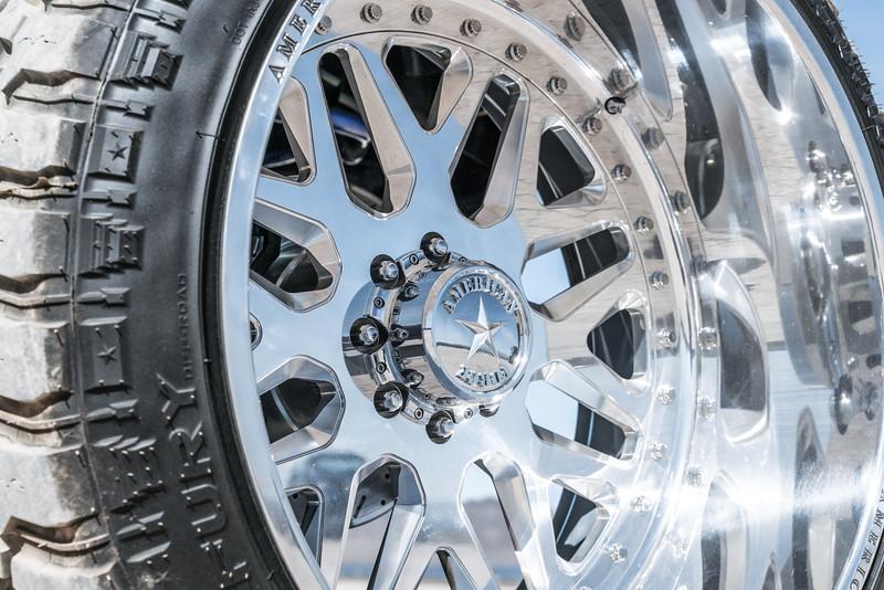 @pmbreen 2017 Dodge Ram 2500 Polished 28x16 #CRUX MP 40x15.50r28 @FuryOffroadTires-15.jpg
