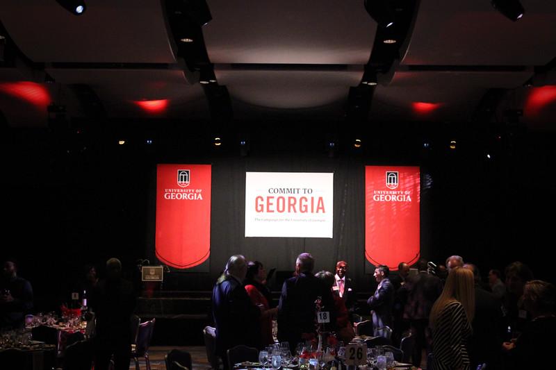 Atlanta_CampaignLaunch_2016_COMM-31.jpg